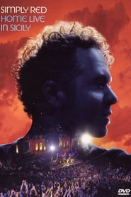Simply Red: Home - Live in Sicily